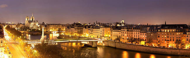 PARIS - BELLEVUE MONTMARTRE